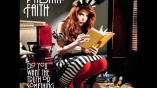Temple Cloud Ft Hannah Leah Symons - One Big Family (Official 2011) *KFC advert*