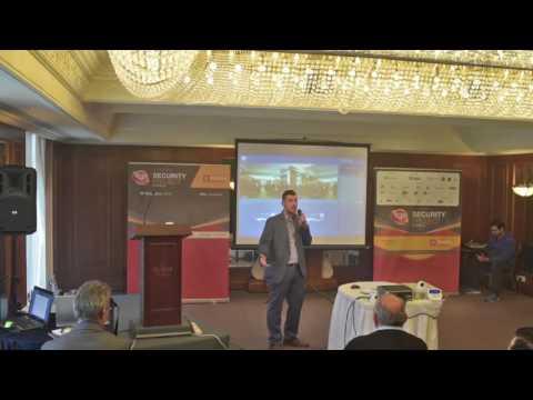 Σπύρος Τζερβάκης – Μηχανικός Πωλήσεων Artion