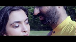 Tumse Badhkar Duniya Mein   Remix   Vickyy Kohhli   Kaamchor   Bolywood Song Video