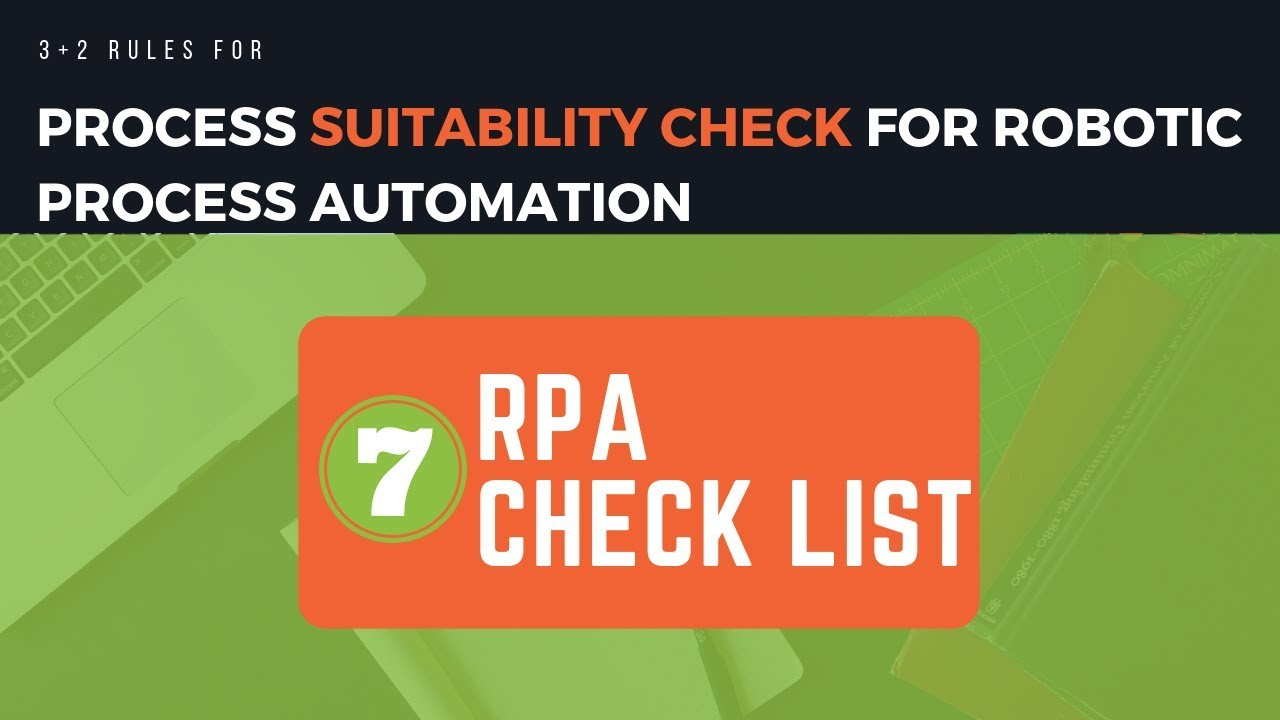 Robotic Process Automation Tutorial for Beginners [90+ RPA Tools List]