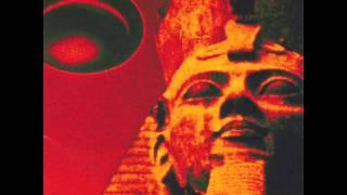 Bobby Beausoleil (Usa, 1980) -  Lucifer Rising (Full Album)
