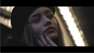 ORKID - Wasted (Official Video)