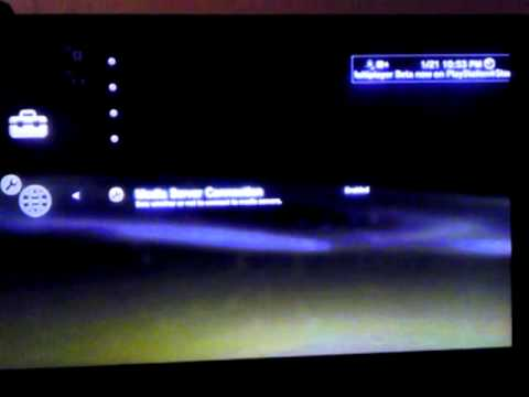 How to download YouTube videos to the PS3