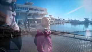 видео Всесезонный и горный курорт
