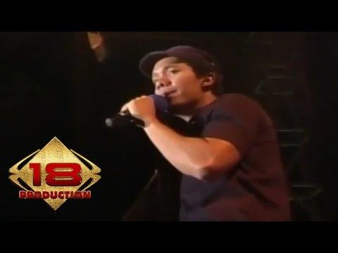 Maliq & D'Essentials -  Heaven (Live Konser Semarang 1 September 2007)