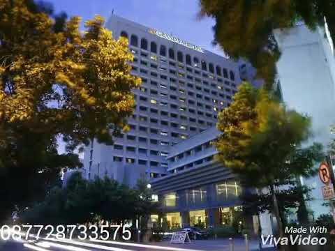 GRAND SAHID JAYA@JAKARTA(Sale)-by PROPERTIPEDIA phone: 081214635025-087728733575(Julius Sutrisno)
