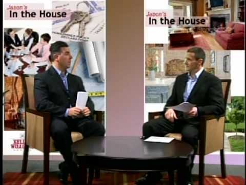 Nov. 2009 - Jim Secondiani from DMB Financial discuss debt settlement