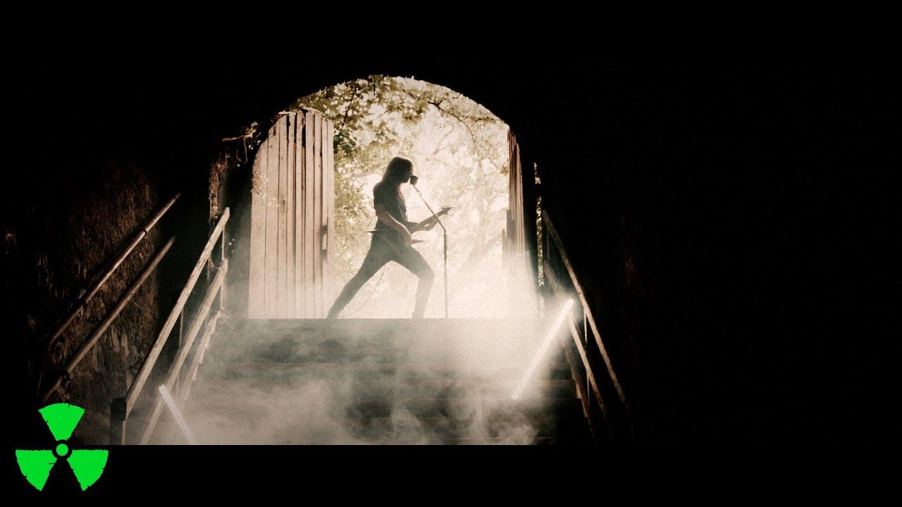 Negen nieuwe clips met o.a. Evanescence, Tremonti en Obscura