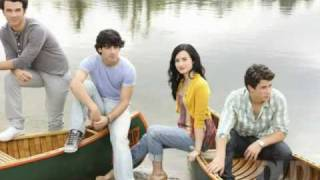 Camp Rock 2 pictures