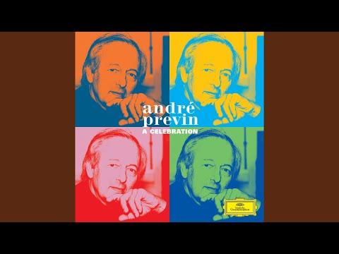 R. Strauss: Sinfonia Domestica, Op.53 - Part 2: Scherzo (Munter)