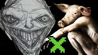 3 Creepy Scary Stories From /x/ (Paranormal) | 4Chan Posts