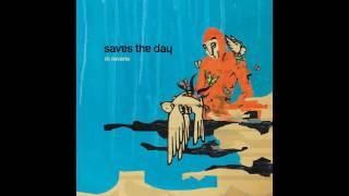Saves The Day - Monkey