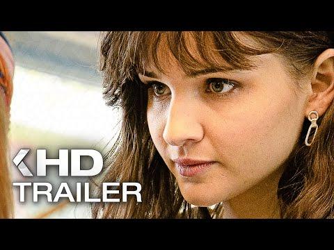 ISI & OSSI Trailer German Deutsch (2020) Netflix