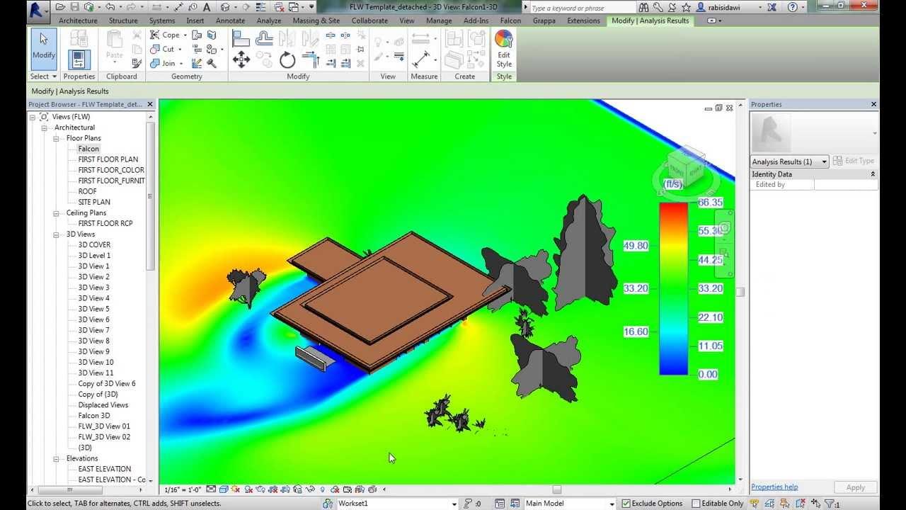 Wind Turbine Design Software