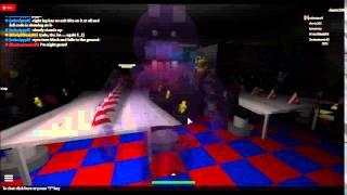 vidéo ROBLOX de nee296