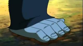 Suggested feet video: King Kong Animation Series, Interview wi…