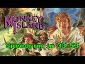 The Secret of Monkey Island Speedrun SS [WR] 33:53 (ScummVM)