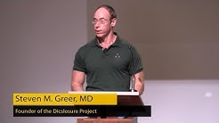 Dr. Steven Greer - Nov. 21, 2015 - How the Secret Government Works: The Most Explosive Expose - HD