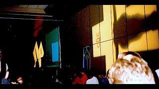 BO2K Presentation Behind-the-Scenes