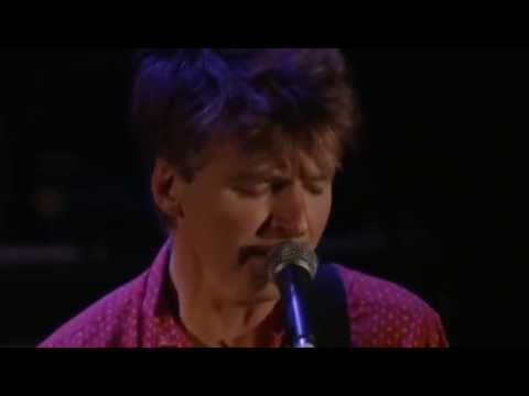 Neil Finn & Friends - Fall At Your Feet (Live from 7 Worlds Collide)