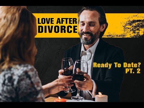 mediator dating