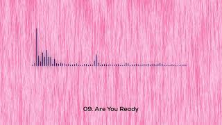 Download Launching Progressive - 09. Are You Ready