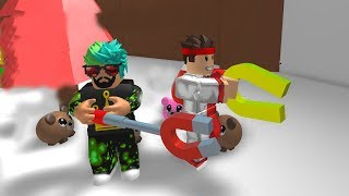 My New Cute Pets | Roblox Magnet Simulation
