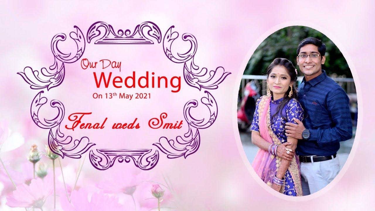 Download Fenal Weds Smit