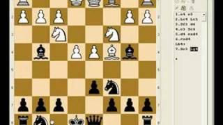 10. Bullet Chess Game Online