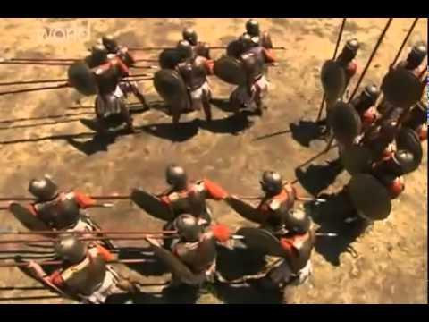 Александр Македонский это Что такое Александр