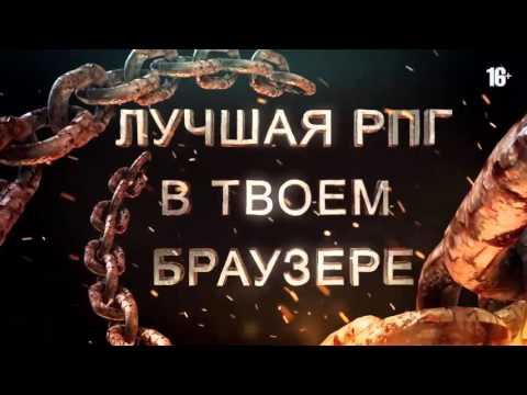 Частное порно русских - Порно фото бесплатно, эротические