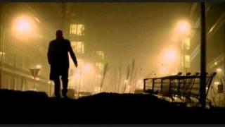 Bohren & der Club of Gore - Von Schnabeln