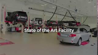Kenilworth Auto Body Shop   Collision Repair in Kenilworth NJ