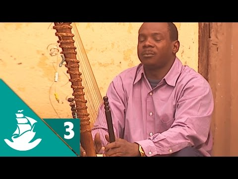 African Music (part 3/5)