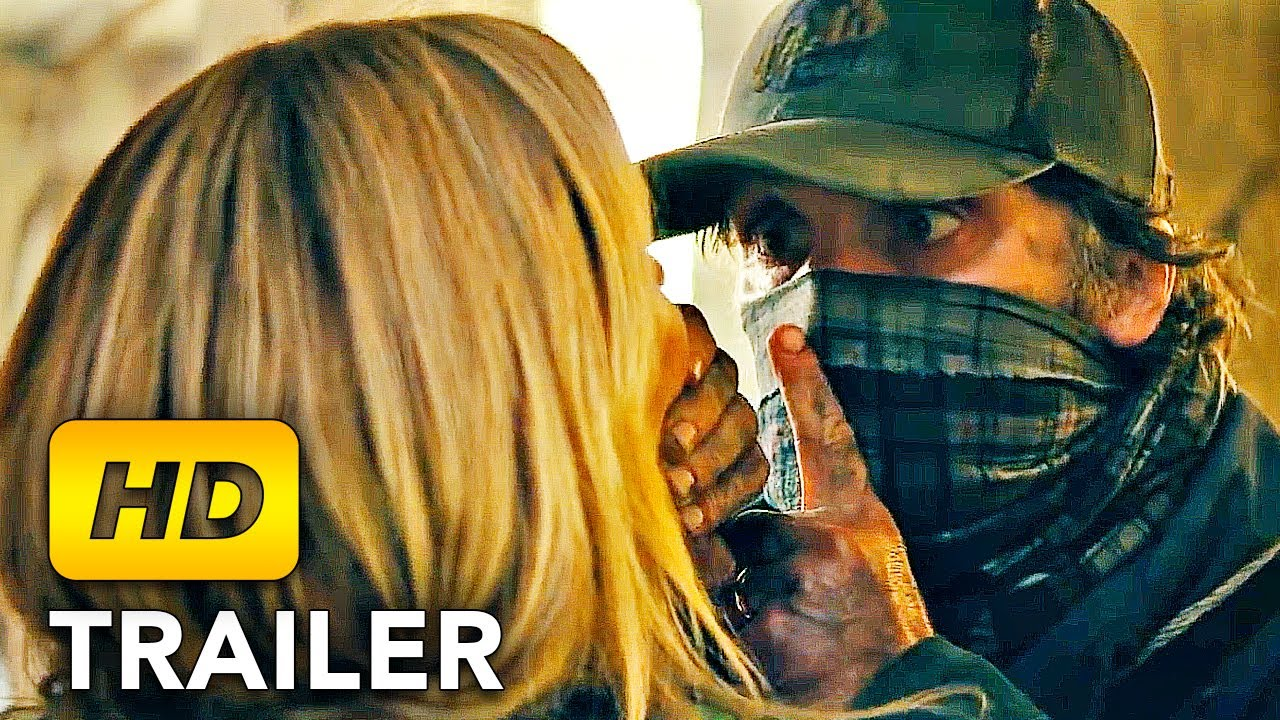 Download The Best THRILLER Movies 2020 & 2021 (Trailers)