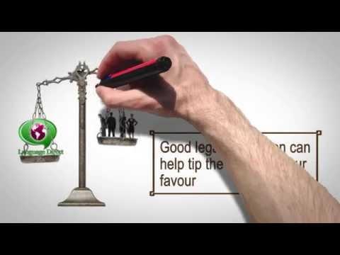 Legal translation services London | 0208 539 5142