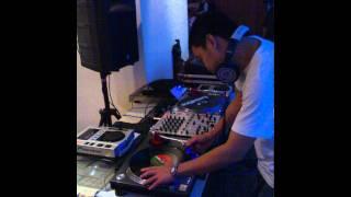 NEW WAVE MEGAMIX [New Music] intelex MEGAMIX vol. II (part. 1) [High Quality Audio]
