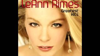 LeAnn Rimes   How Do I Live Ultrasound Extended Remix