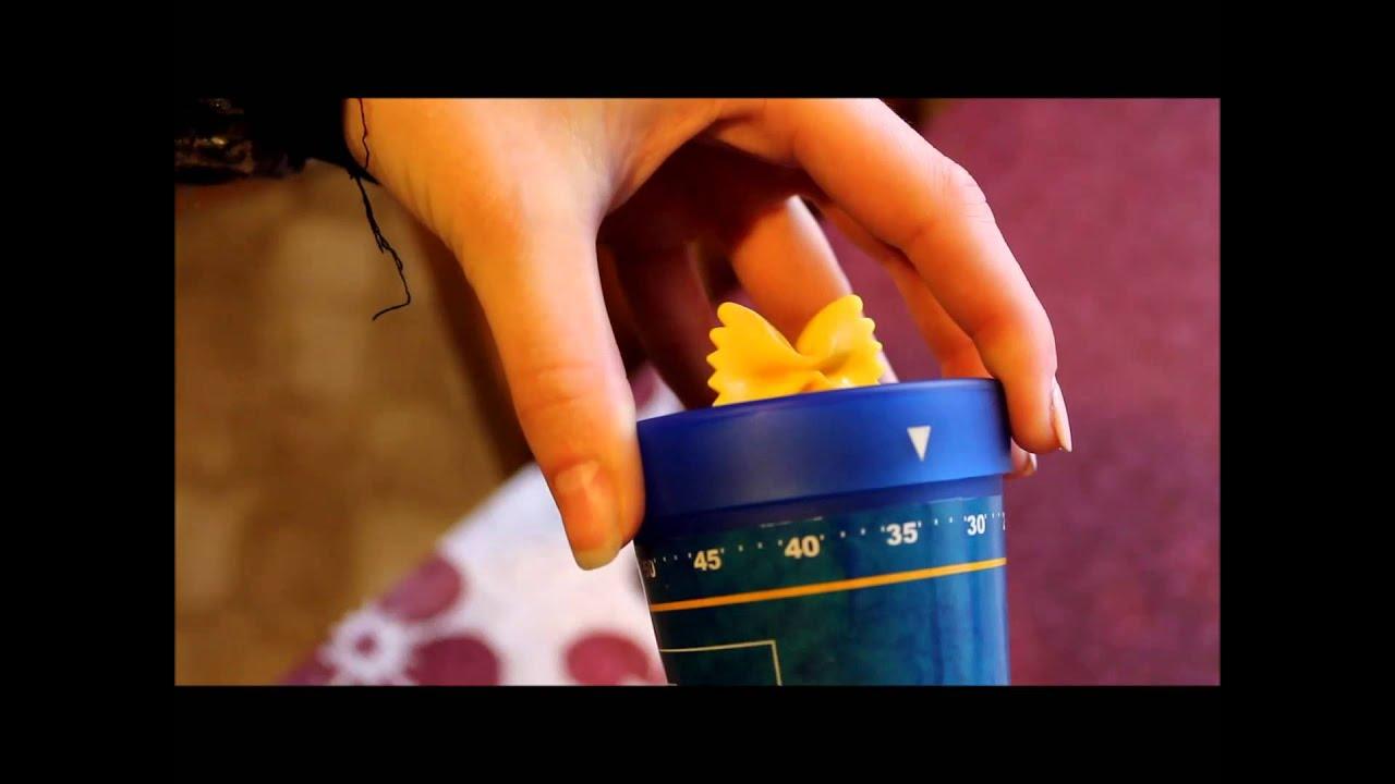 Jak suszyć owoce - cytryna jako ozdoba