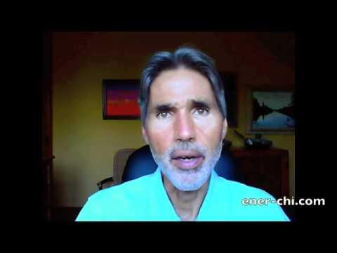 Treating Epstein Barr Virus Naturally