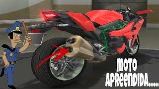 Traffic Rider 1.4 Apk Mod [ NOVA FUNÇÃO,CORTADA DE GIRO REALISTA ]