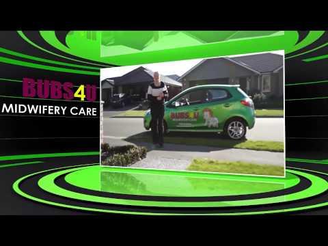 BUBS4U TOTAL MIDWIFERY CARE