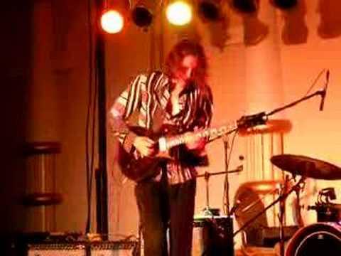 Fargen Amps Velvet Overdrive Special 2008 V2 0 Doovi
