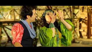 Ойбек ва Нигора - Совчи