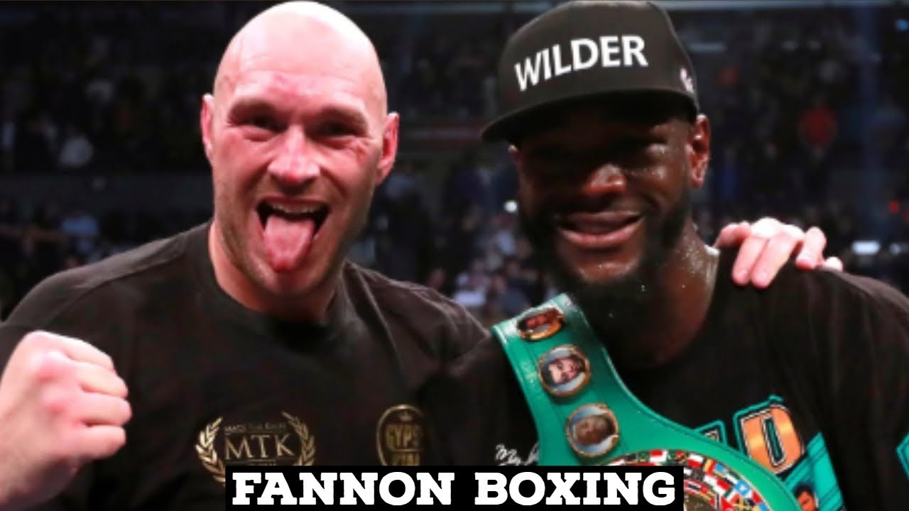deontay-wilder-vs-tyson-fury-post-fight-reaction-anthony-joshua-won-t-beat-either-one