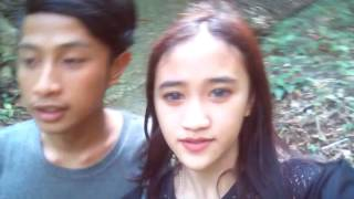 Download Video Kebunrayabogor MP3 3GP MP4