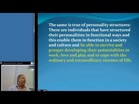 Biological, Social,Psychological and Spiritual dimensions of Society and Individual Life