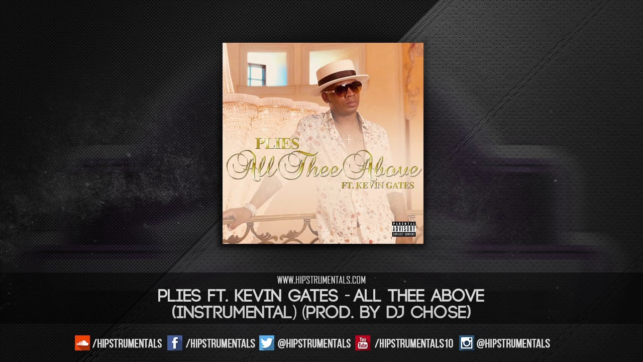 plies all thee above mp4 download