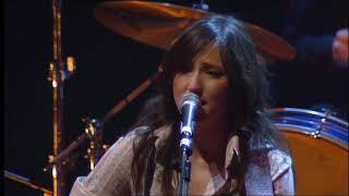 KT Tunstall - 01 - Tangled Up In Blue - Talking Bob Dylan Blues