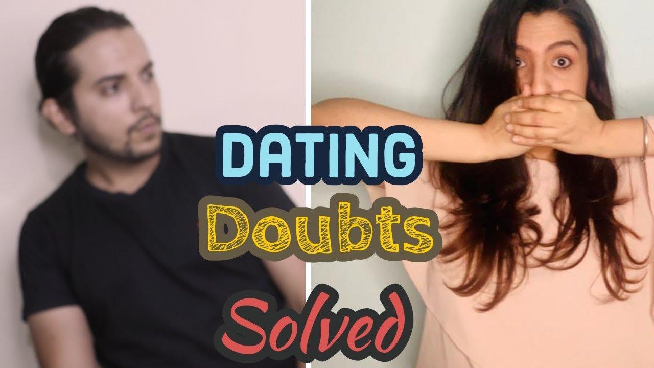 who is zendaya dating?
